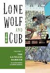Lone Wolf and Cub v02 - The Gateless Barrier (2000) (digital).jpg