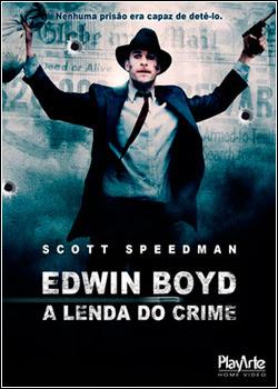 Baixar Filme Edwin Boyd – A Lenda do Crime