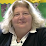 Janice Rough's profile photo