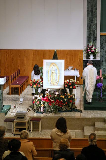 Virgen of Guadalupe 2014 - IMG_4489.JPG