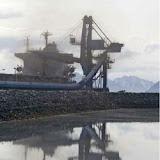 Coal Export Terminals