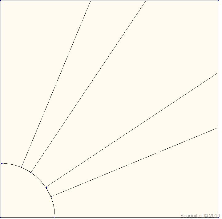 [image%5B67%5D]
