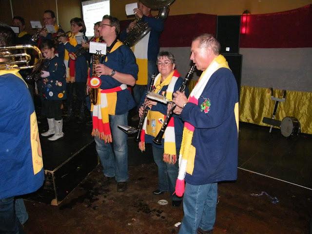 2009-11-08 Generale repetitie bij Alle daoge feest - DSCF0611.jpg