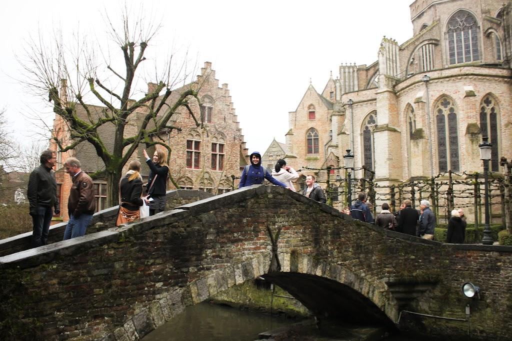 Belgium - Brugge - Vika-2848.jpg