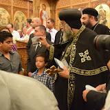 H.H Pope Tawadros II Visit (2nd Album) - DSC_0598%2B%25283%2529.JPG