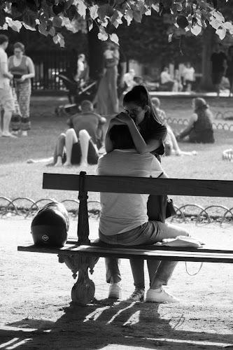 Vosge Square, Paris