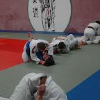 09-01-10 opening dojo 073 groep 3-2000.jpg