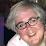 Ellen Dioguardi's profile photo