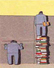 ler.livros.jpg