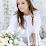 Kehrin Hassan's profile photo