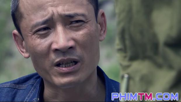 Người phán xử tối nay: Thế Chột quyết khô máu với Phan Thị - Ảnh 2.