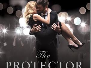 Review: The Protector by Jodi Ellen Malpas