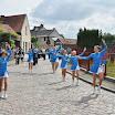 2016-06-27 Sint-Pietersfeesten Eine - 0029.JPG