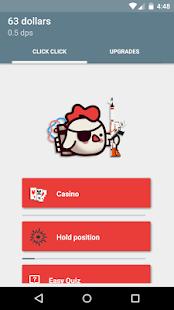 Counter-Game-Clicker