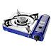 The Top 10 Best Portable Single Burner Water Heaters