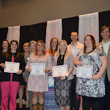 Spring 2016 Foundation Scholarship Ceremony - DSC_9745.JPG
