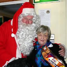 2010 RCYC Santa