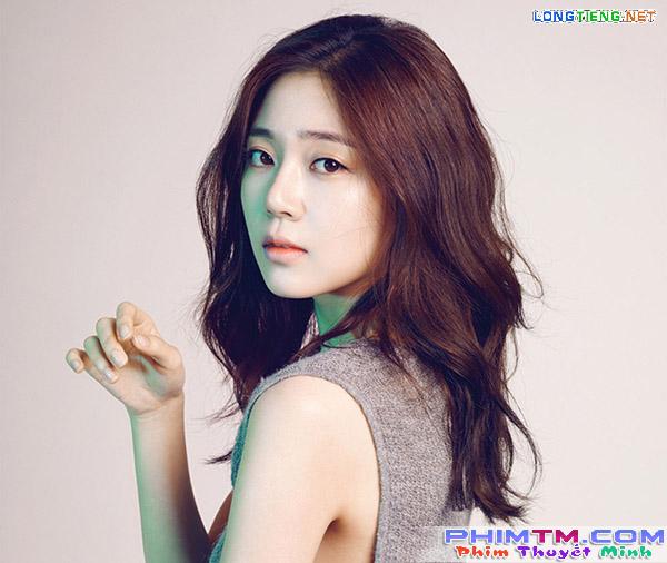 """Sau """"Train To Busan"""", Gong Yoo tấn công màn ảnh nhỏ cùng Kim Go Eun - Ảnh 20."""