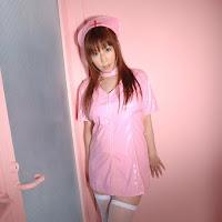 [DGC] 2007.11 - No.505 - Ai Sayama (佐山愛) 001.jpg