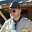 Christopher Beaver's profile photo