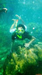 ngebolang-pulau-harapan-2-3-nov-2013-pen-03