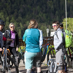 Women´s MTB-Fahrtechnik Camp mit Tina Bek und Tina Lang-9278.jpg
