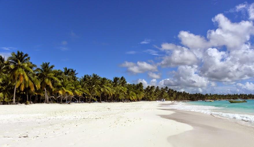 https://lh3.googleusercontent.com/-w-vtG8e_K3o/VH0HCTRA-ZI/AAAAAAAALlA/9SyAM9kSVuM/w879-h508-no/Dominikana%2B2014%2B253.JPG