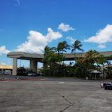 06-17-13 Travel to Oahu - IMGP6821.JPG
