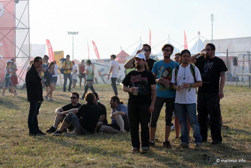 BEstfest Summer Camp - Day 2 - IMG_2169.JPG