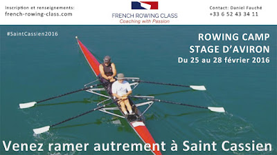 http://www.french-rowing-class.com/fr/stage-saint-cassien/