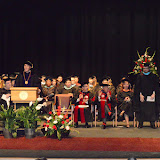 UA Hope-Texarkana Graduation 2015 - DSC_7886.JPG