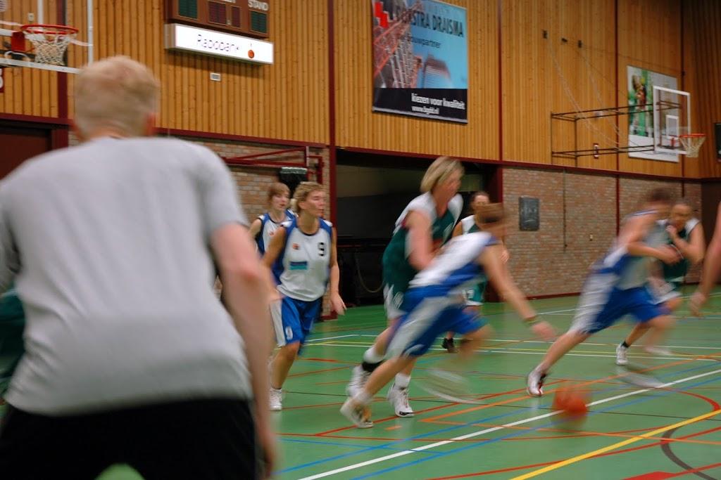 Weekend Boppeslach 26-11-2011 - DSC_0102.JPG