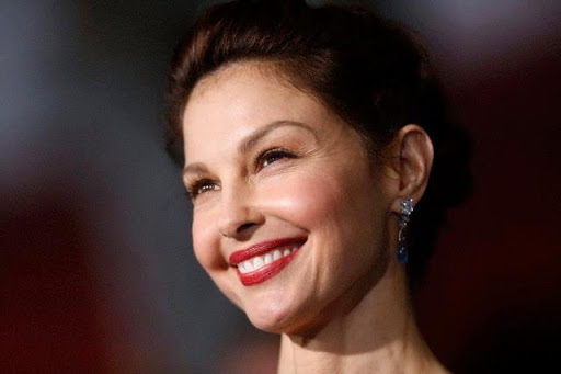 Permalink to Ashley Judd Profile Pics Dp Images