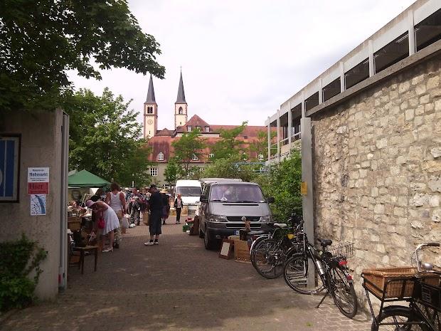 20150613_Flohmarkt1.jpg
