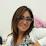 Ayala Elo's profile photo