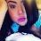 Albina salas's profile photo
