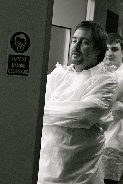 2010: GN Cendres 12 nov. Opus n°III - DSC_0594.jpg