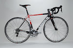 Argon 18 Gallium Pro Shimano Dura Ace 9000 Complete Bike at twohubs.com