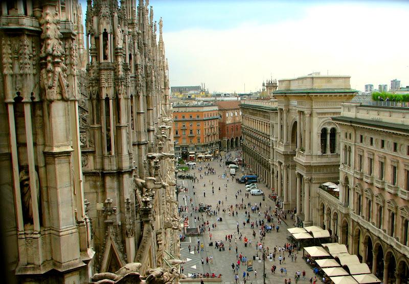 PR Milano 15