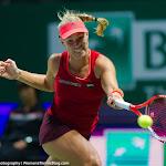 Angelique Kerber - 2015 WTA Finals -DSC_3214.jpg