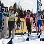 04.03.12 Eesti Ettevõtete Talimängud 2012 - 100m Suusasprint - AS2012MAR04FSTM_140S.JPG