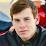 Levi Webb's profile photo