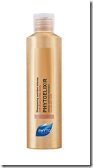 phyto Elixir Shampoo