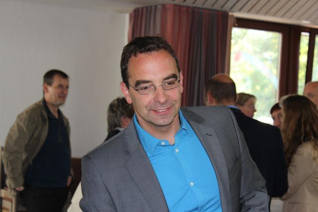 Einführungsgottedienst Pfarrer Müller 2012 - IMG_6374.JPG