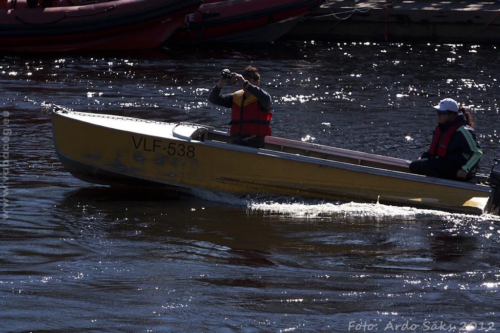 01.05.12 Tartu Kevadpäevad 2012 - Paadiralli - AS20120501TKP_V364.JPG