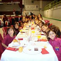 Sopar Diada Castellers de Lleida  15-11-14 - IMG_6868.JPG