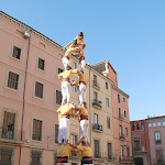 Castellers a Vic IMG_0225.JPG
