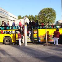 Matinades Gralleres 26-09-10 - 20100926_512_Matinades_Festa_Major.jpg