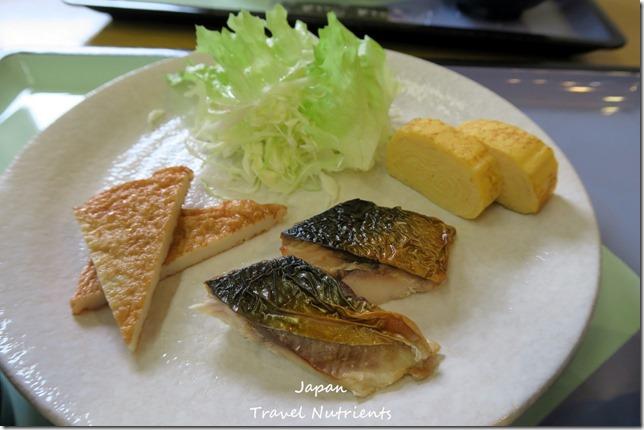 高知中村Kokomo飯店 (58)