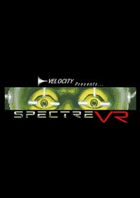 Spectre VR - Review By Leandro Herena